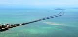 Seven Miles Bridge, Pigeon Key, Key West, Florida Keys, Florida  361 .jpg