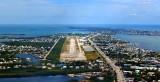 Marathon airport, Marathon, Florida Keys, Florida 373