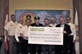 Comtech Fire Credit Union Cheque (Custom).jpg