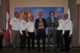 Greator Hamilton Volunteer Firefighters Association and Ontario Volunteer Firefighters Association (Custom).jpg