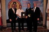 Halifax Regional Fire and Emergency (Custom).jpg