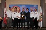 L'Association des Pompiers de Montreal Inc (Custom).jpg