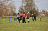Franco Girls Rugby 2017