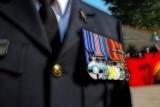 Medals LG (Small).jpg