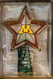 The Star of Minnesota