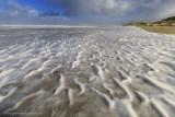 2N9B2247 Oost Terschelling beach
