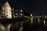 2N9B0516 Zwolle