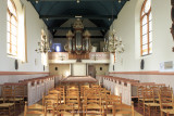 2N9B9247  Hindeloopen church