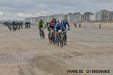 Beach endurance de panne 2017