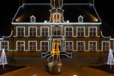 Licht in Koksijde en Knokke