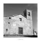 La Llacua - Morella (Els Ports)