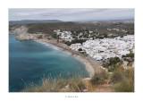 29/04/2017 · Agua Amarga · Parc Natural Cabo de Gata (Almería)