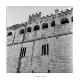 Valderrobres · Teruel · El Matarraña