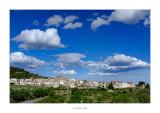 11/05/2017 · Rossell (Baix Maestrat)