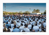 02/09/2017 · Rossell - XXIV Trobada de Bandes de Música del Baix Maestrat