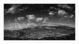 25/09/2017 · Núvols al matí [Panoràmica]