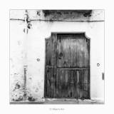 14/12/2017 · Carre la Bassa, porta · Rossell (Baix Maestrat)