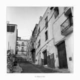 15/12/2017 · Carre Costera · Rossell (Baix Maestrat)