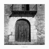 29/12/2017 · La Llacua - Morella (Els Ports)