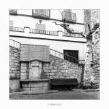 22/04/2018 ·  Carre la Pegueta, font · Rossell (Baix Maestrat)