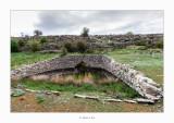 Font de la Pinella · Ares del Maestrat (Comarca de l'Alt Maestrat)
