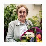 21/05/2018 · Albertina - 1926-2018