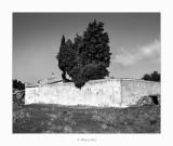 04/06/2018 · Cementiri de Bel (Baix Maestrat)