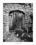 11/06/2018 · Una porta vella