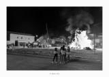 24/06/2018 · Qui encén foc per Sant Joan, no es crema en tot l'any