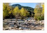 24/10/2018 · El Cervol, prop del Mas del Molinet - Vallibona (Els Ports)
