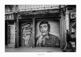 20/11/2018 · Peret [Barcelona]