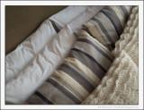 Populous Pillows