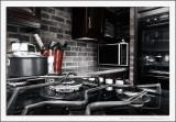 Kitchenscape
