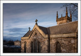 Greenside Church