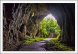 Cullalvera Cave