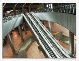 Another Escalator
