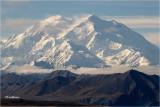 Mt Denali         (20,310 elevation)