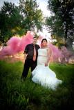 Shay Wedding