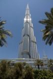 UAE - Dubai 2018