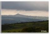 Dartmoor Brentor