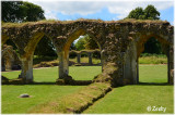 Hailes Abbey