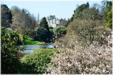 Sheffileld Park