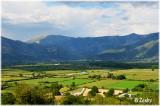 Acheron Valley