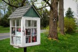 The Free Library of Kimberton