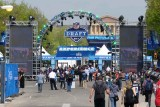 NFL Draft Comes to Philly