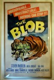 Phoenixville's Colonial Theatre, Home of The Blob #3