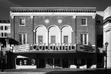Phoenixville's Colonial Theatre, Home of The Blob #2