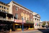 Phoenixville's Colonial Theatre, Home of The Blob #1
