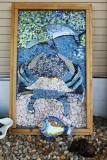 Seaside Mosaics #1