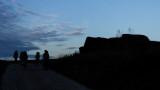 Camino de Santiago Week One
